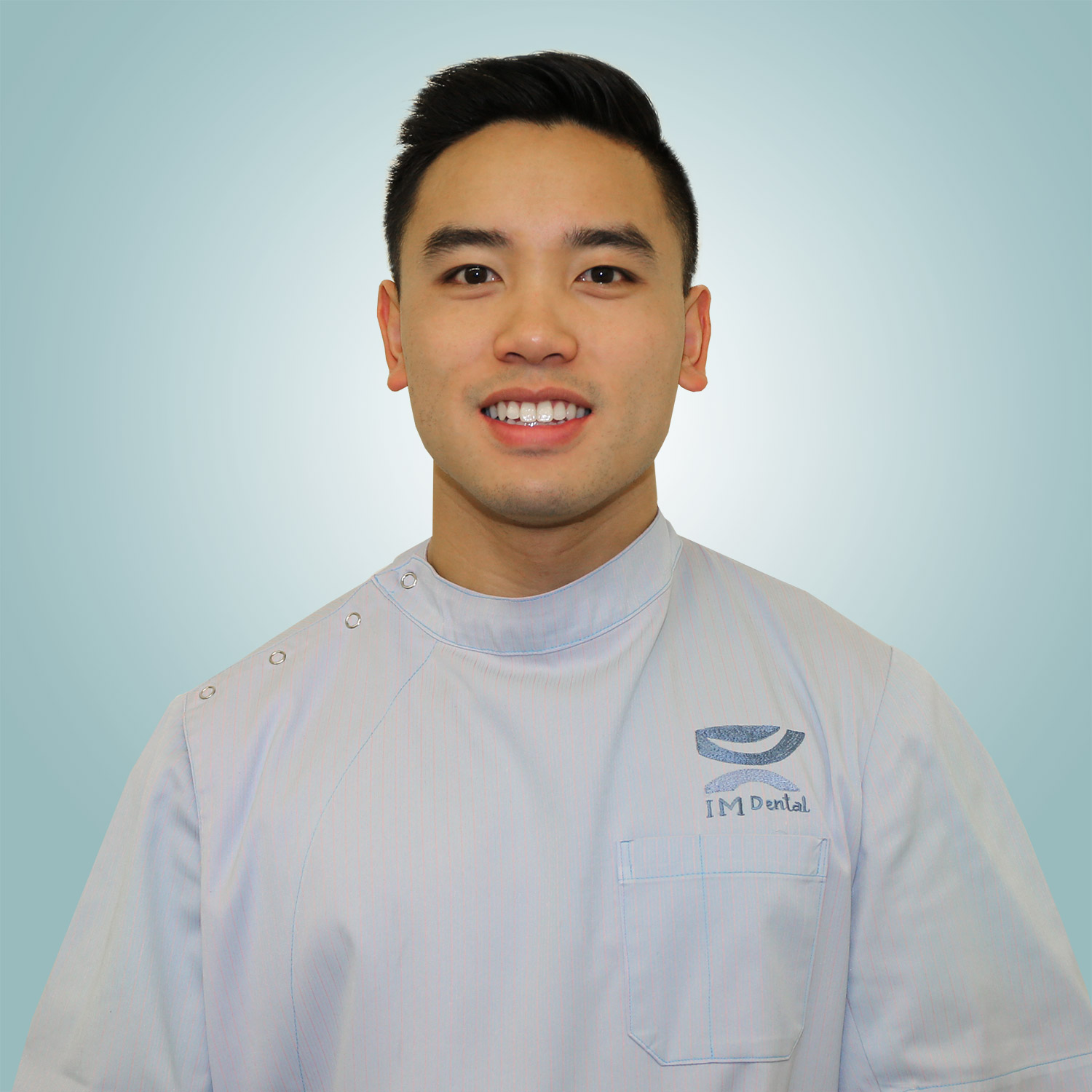 Dr Kevin Lam