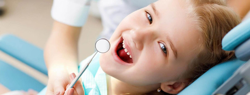 Family Friendly Dentist Albury Wodonga