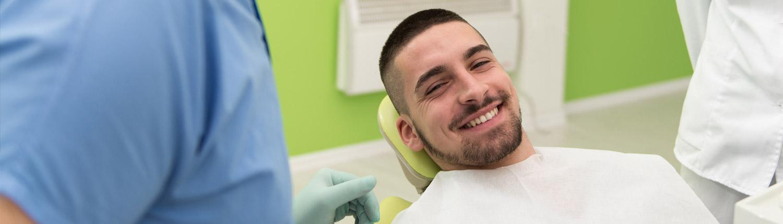 Cosmetic Dentistry Albury Wodonga